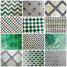 moroccan riad floor plan travel tales moroccan interior style