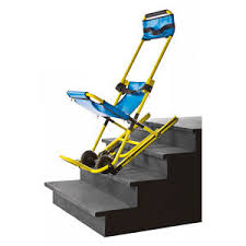 transfer chair transport chair all medical device manufacturers