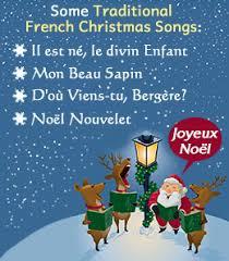 classic christmas songs christmas songs collection best songs 20 best traditional christmas songs