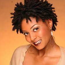 african queen braid weave u0026 hair gallery 45 photos u0026 18 reviews