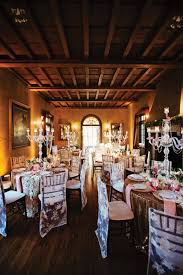 tulsa wedding venues venues cheap wedding venues tulsa wedding tulsa birthday