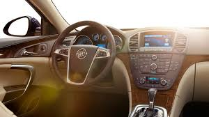 2013 Buick Verano Interior Buick Best Cars News