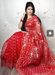 dhaka sarees jamdani sarees in dhaka bangladesh photomoto