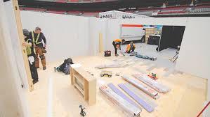 update bc home u0026 garden show buildex vancouver xl flooring