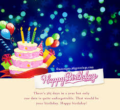 the unforgettable happy birthday cards birthday wishes images and happy birthday picture cards