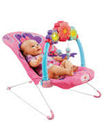 Baby Bath Chair Argos Baby Monitors Safety Gates And Bouncers Buying Guide At Argos Co