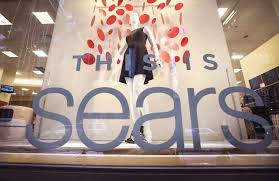 what time does faifield target open on black friday sears is quietly closing more stores than it said it would