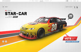 Photo,Image,Wallpaper,Backgrounds All Team Nascar 2022class=cosplayers