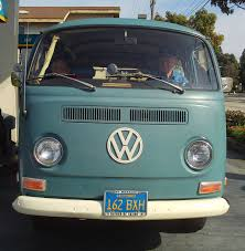 volkswagen light blue car picker blue volkswagen microbus