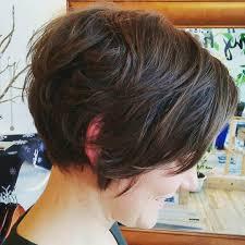 26 pixie bob haircut ideas designs hairstyles design trends