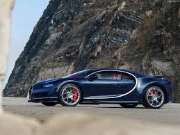 car bugatti chiron bugatti chiron 2017 pictures information u0026 specs