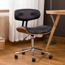 Adjustable Drafting Chair George Oliver Bloomfield Adjustable Office Low Back Drafting Chair