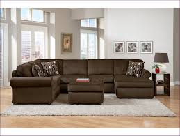 White Bedroom Furniture Value City Furniture Quality Bedroom Furniture Value City Sofas On Sale