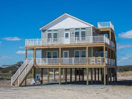 Corolla Beach House by 1604 Sandfiddler Road Corolla Nc Mls 98015 Obx Island Guys