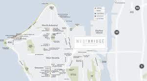 24 Hour Fitness Locations Map Features Amenities Westbridge West Seattle Modern Homes