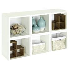storage bins storage cubes cube ottoman target wall shelves