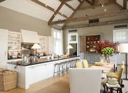 barefoot contessa store ina garten decorating and style inspiration in my own style