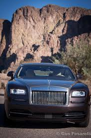 rolls royce phantom gold 136 best design car rolls royce images on pinterest cars