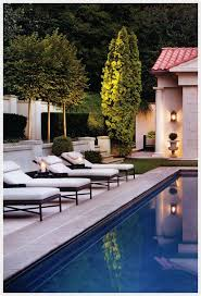 Backyard Pool Images by 333 Best Pools And Spas Images On Pinterest Architecture Pool