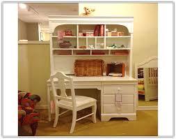 Kitchen Desk With Hutch Kitchen Desk Cabinet Ideas Home Design Ideas