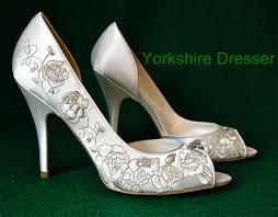wedding shoes monsoon wedding shoes decoration