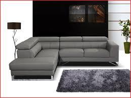 tissu pour canapé d angle tissu pour canapé d angle 149187 canape d angle cuir décoration