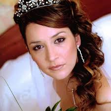 prom down hairstyles for long hair prom hairstyles wedding hairstyles