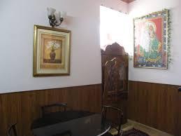 2 bhk interior designs 2 bhk interior design ideas decoration