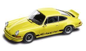 porsche 911 model cars 911 model cars home porsche driver s selection