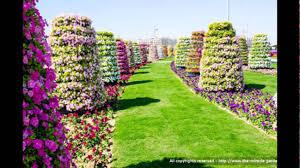 Beautiful Garden Pictures Most Beautiful Gardens Of The World Part 2 Taman Terindah