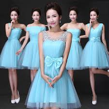 cheap bridesmaid dresses light green bridesmaid dress picture more detailed picture about