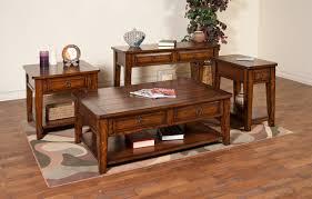 livingroom table sets 4 living room table set black insurserviceonline com