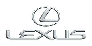 lexus westminster repair apex denver locksmith colorado car key replacement