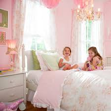 bedding for little girls shabby chenille kids bedding carousel designs toddler bed and girls