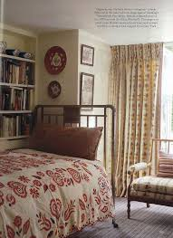 446 best red yellow bedroom images on pinterest bedrooms blinds