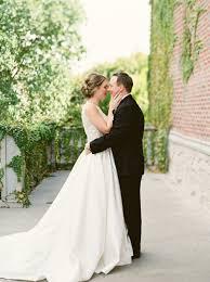 how much is a destination wedding destination wedding planner reviews meggie francisco