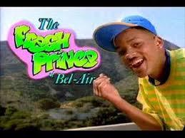 In West Philadelphia Born And Raised Meme - fresh prince of bel air full theme song youtube