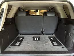 sold 2007 chevy tahoe ltz w third row seating ls1tech