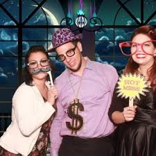 Photo Booth Rental New Orleans Vegasbooths Photo Booth Rentals 93 Photos U0026 33 Reviews Photo