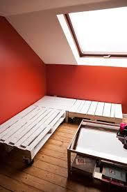 diy canapé diy é 1 2 mon canapé en palette pallets beautiful and