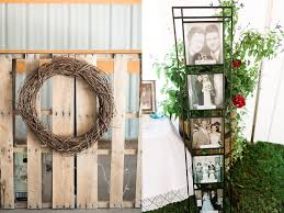ideas 53 100 rustic country backyard wedding inspiration