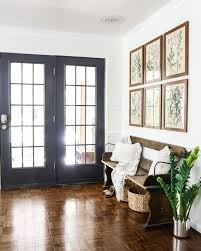 floor and decor clearwater interior intriguing floor and decor hilliard for your home