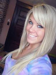 long inverted bob hairstyle with bangs photos best long angled bob haircuts bob hairstyles 2017 short