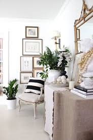 41 best gallery walls images on pinterest frames home and live