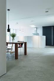 64 best home walls u0026 floors images on pinterest plaster walls