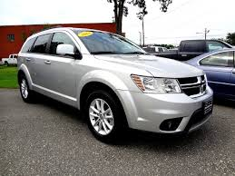 chrysler journey interior amazing 2013 dodge journey about remodel vehicle decor ideas with