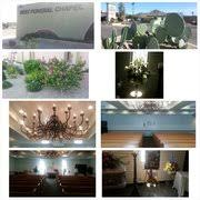 national cremation society complaints national cremation society cremation services 4460 e rd