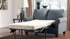 twin size sleeper sofa u2013 youtube within twin size sofa bed sofa