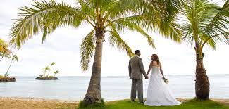 all inclusive wedding packages island oahu wedding packages hawaii wedding packages weddings