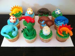 unique dinosaur birthday party ideas margusriga baby party
